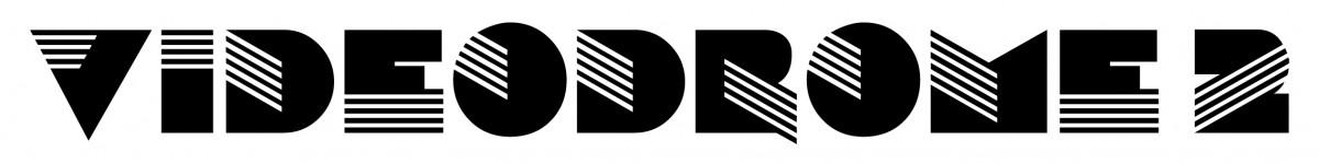 logo-videodrome2-2