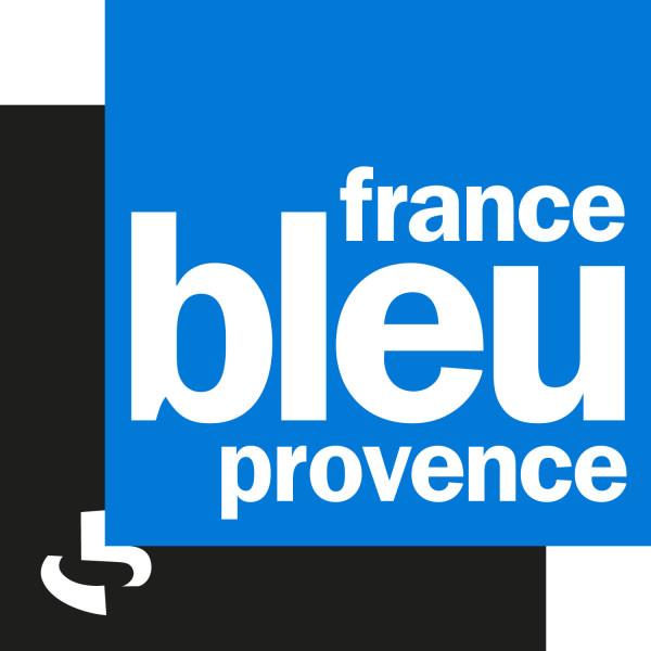 F-Bleu-Provence-V.eps