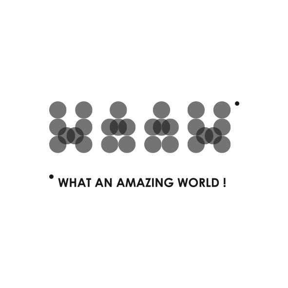 logo-waaw-fondblanc