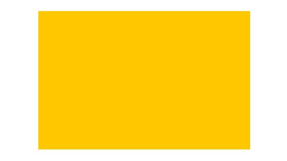 Festival de <br>premiers films documentaires
